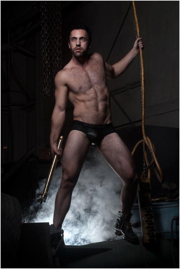 Matthew Stephen Herrick (2)