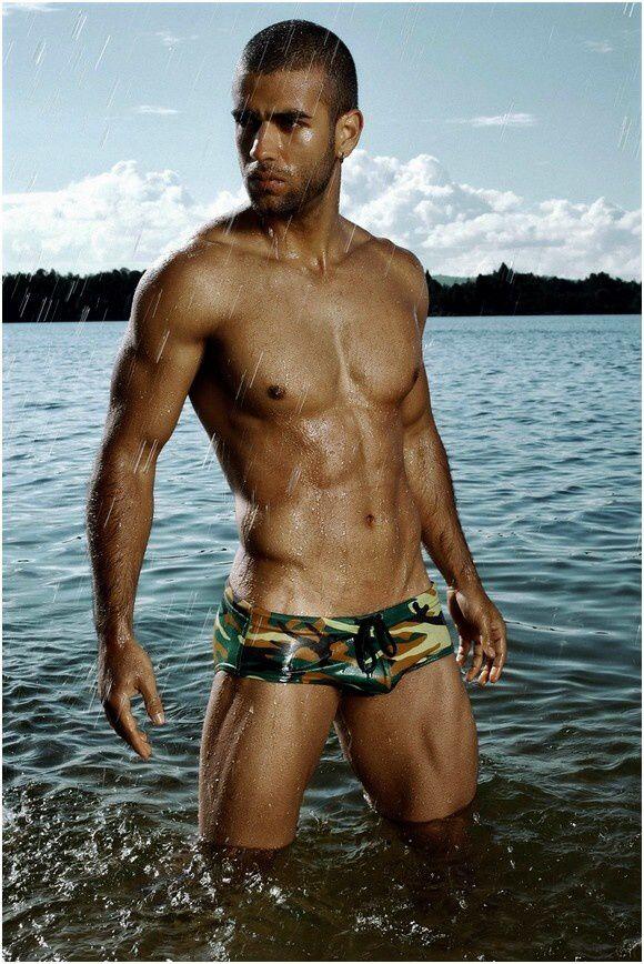 Vuthy-Swimwear-ss2011 (6)