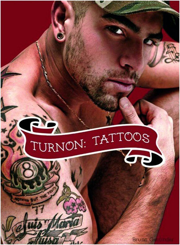 TurnonTatoos-Choice (5)