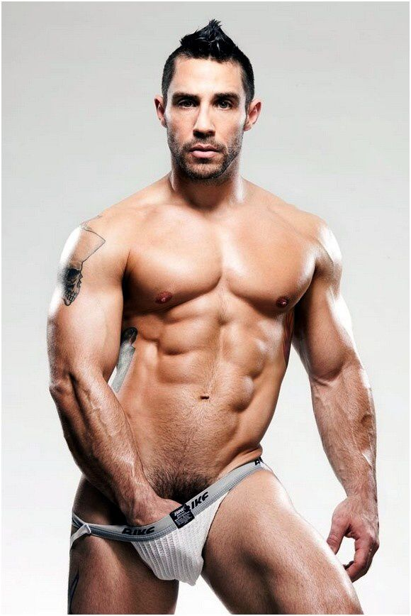 cayden-ross-hot-gay-porn-star (6)