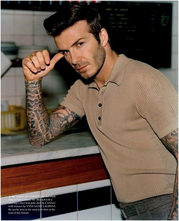 David-Beckham-Fantastics-Man (2)