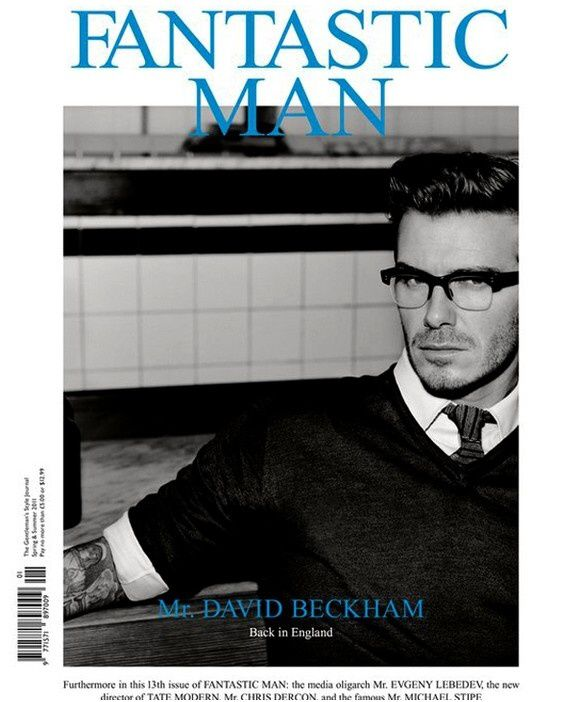 David-Beckham-Fantastics-Man