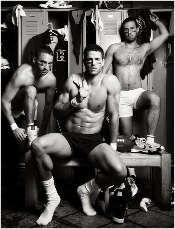 Gym-Sport-Bar-Gay (13)