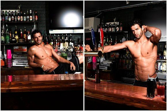 Gym-Sport-Bar-Gay (2)