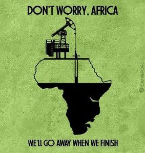 dontworry africa