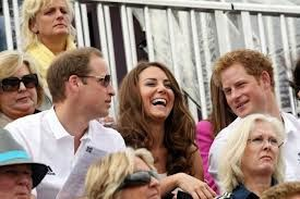 William--Harry-et-Kate.jpeg