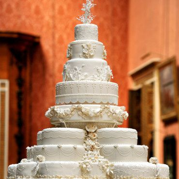 le-gateau-de-mariage-de-william-et-kate-10449765nrchi_2041.jpg