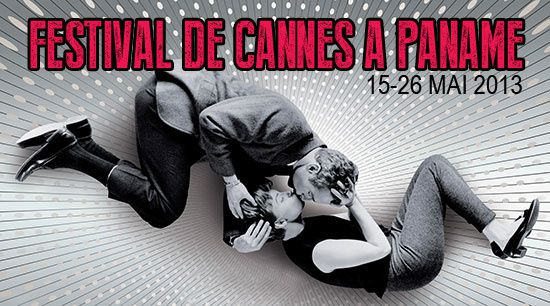 CannesPaname2013