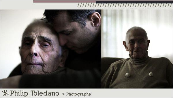 Philip-Toledano