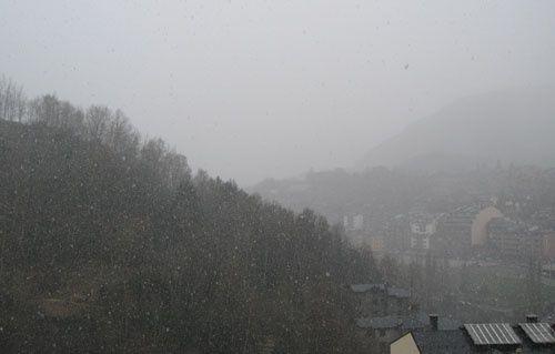 Andorre-0182.jpg
