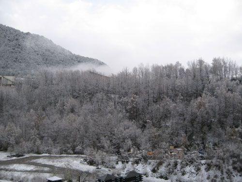Andorre-0240.jpg