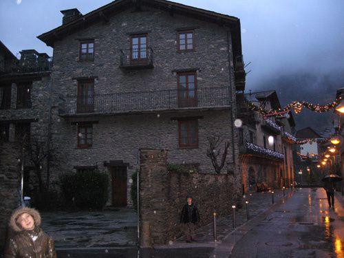 Andorre-8677.JPG