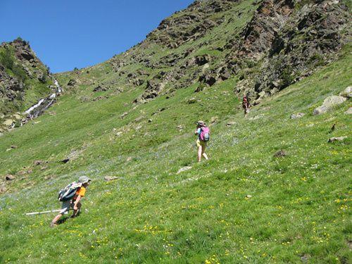 Andorre-9779.JPG