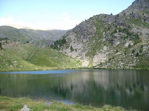 Andorre-9970.JPG