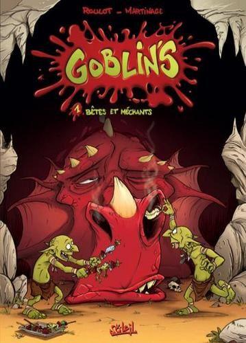 GoblinsT1-s-BIG-s--1.jpg
