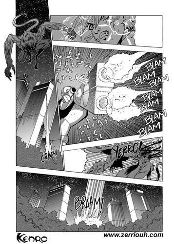 kenro-ch6-mangak07.jpg