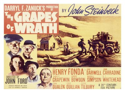henry-fonda-in-the-grapes-of-wrath.jpg