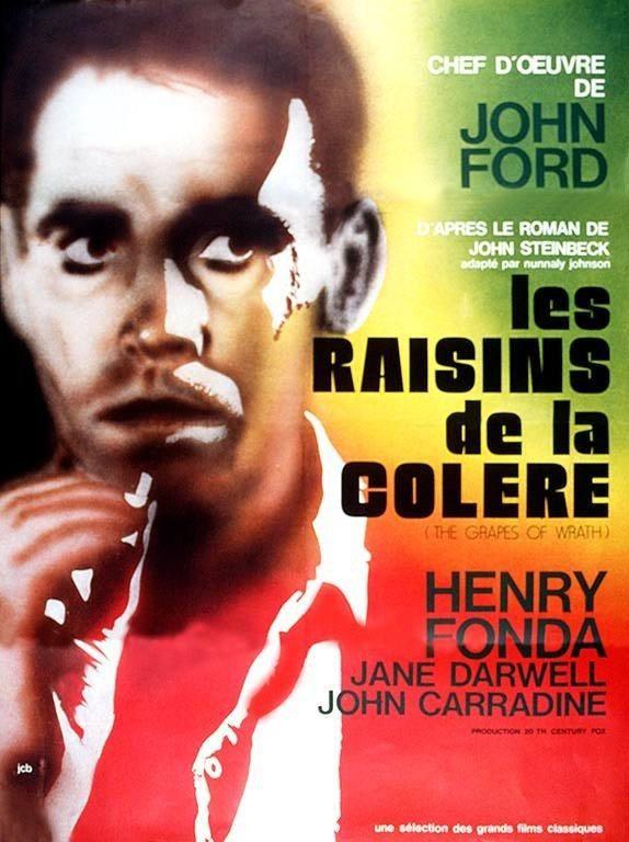 les_raisins_de_la_colere-0.jpg