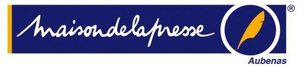logo_maison_de_la_presse.jpg