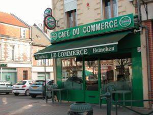 cafe-du-commerce.jpg