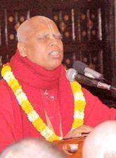 Lokanatha-Swami.