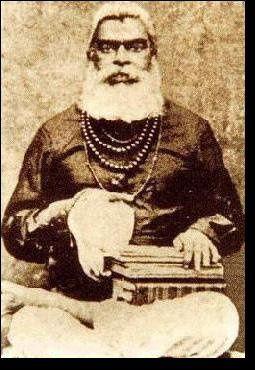 Sa-Divine-Gr--ce-Saccidananda-Bhaktivinoda-Thakura.jpg