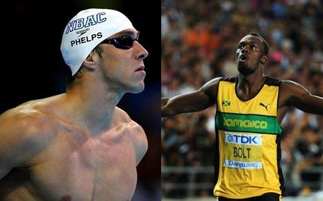 michael-phelps-et-usain-bolt.jpg