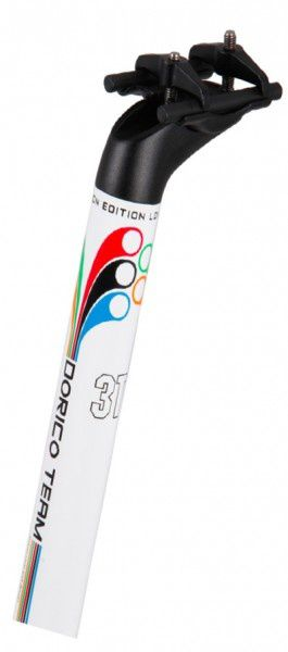 3T-Team-London-Olympic-Doric-Dorico-Seatpost1.jpg