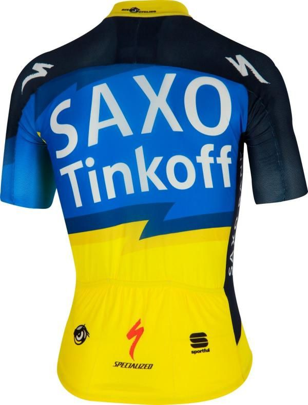 Saxo-Bank---Tinkoff-Bank-back.jpeg