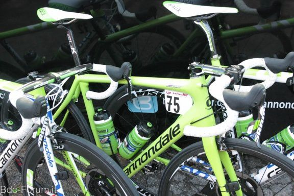 Cannondale-2014.jpg