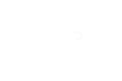 logo-sapin-forestcime-png.png