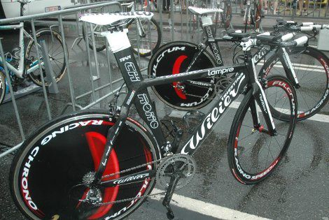 GoWilier