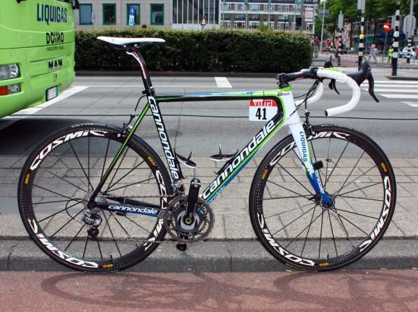 basso cannondale supersix full view 4 600