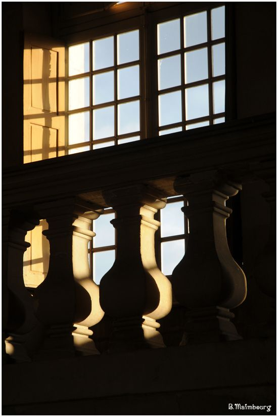 Castres-musee Goya-Ombres et lumiere2