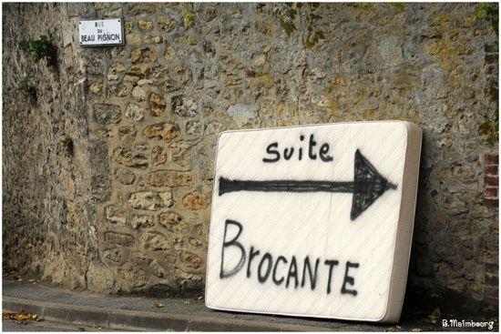 Villers-saint-sepulcre-suite-brocante-rue du beau pignon