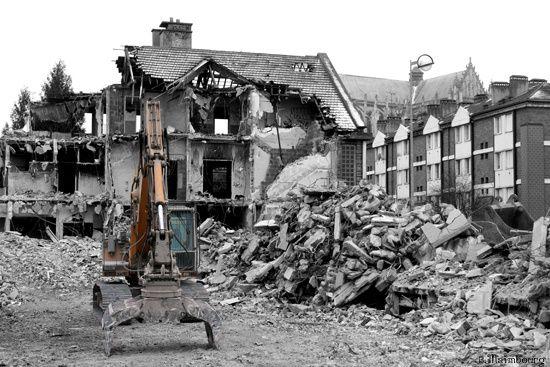 Beauvais-ancienne maternite-destruction2