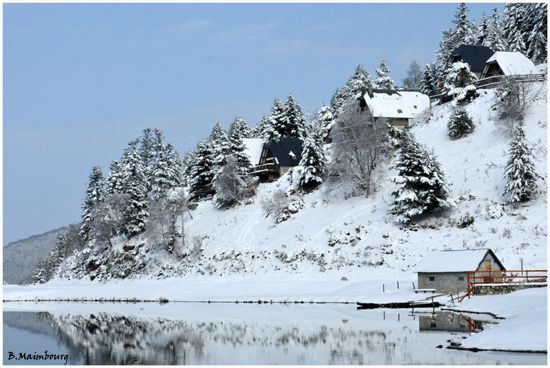 Payolle-Campan-Pyrenees10-neige-paysage
