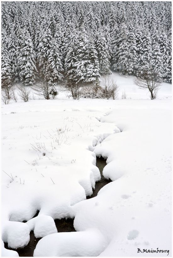 Payolle-Campan-Pyrenees5-neige-paysage