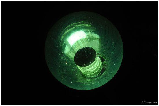 luminaire-vert-Beauvais