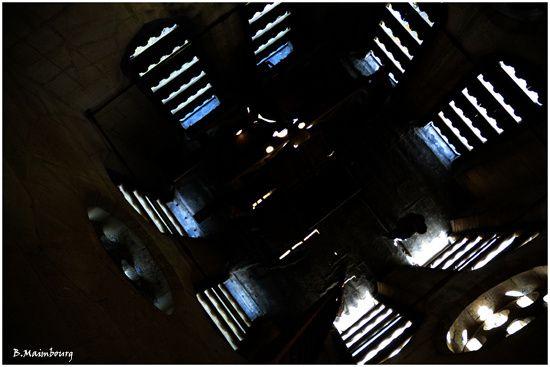 mouchy-le-chatel-clocher-interieur-Oise