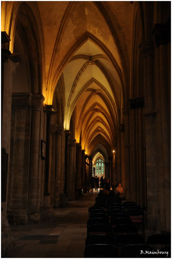 Chichester-cathedrale-angleterre-west sussex