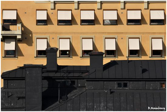 Stockholm-Suede-architecture-graphisme-2