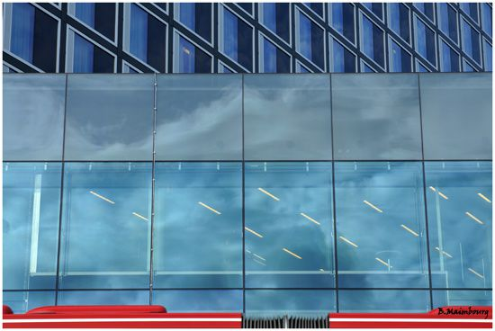Stockholm-Suede-architecture-graphisme-Waterfront--copie-1