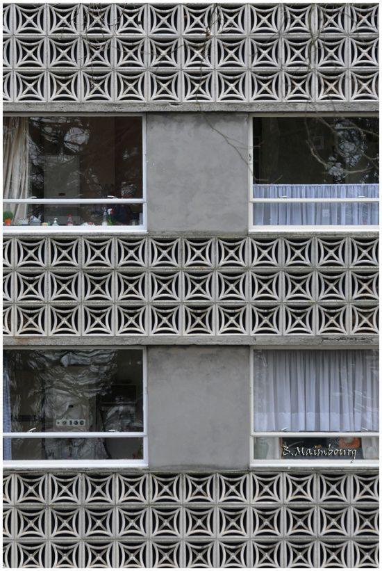 architecture-ath-belgique-balcon