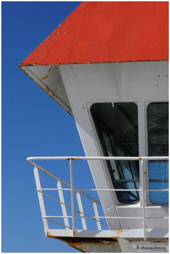 ferry-p and o-detail