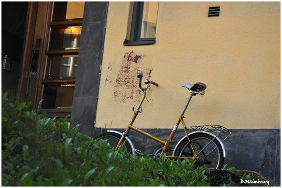 stockholm-suede-velo