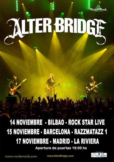 alterbridge2010