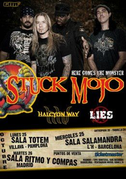 stuckmojo2010cartel