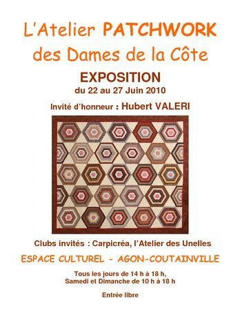 Affiche-expo-dame-cote.jpg