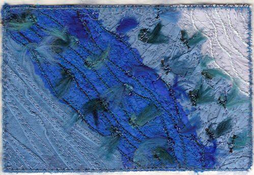 2008-03-OceanBleu.jpg